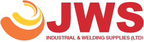 JWS Welding Supplies Ltd