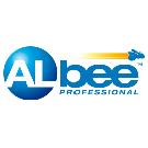 JWS Welding Supplies - Supplier Logo - ALbee