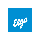 JWS Welding Supplies - Supplier Logo - ELGA