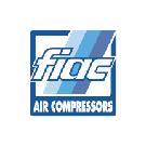 JWS Welding Supplies - Supplier Logo - FIAC