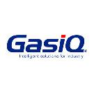 JWS Welding Supplies - Supplier Logo - GASIQ