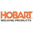 JWS Welding Supplies - Supplier Logo - HOBART Welding Products