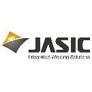 JWS Welding Supplies - Supplier Logo - JASIC