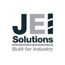 JWS Welding Supplies - Supplier Logo - JE Solutions