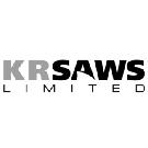 JWS Welding Supplies - Supplier Logo - KRSaws