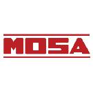 JWS Welding Supplies - Supplier Logo - MOSA