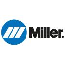 JWS Welding Supplies - Supplier Logo - Miller