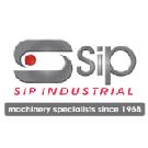 JWS Welding Supplies - Supplier Logo - Sip Industrial