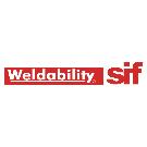 JWS Welding Supplies - Supplier Logo - SIF
