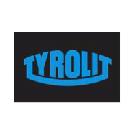JWS Industrial & welding supplies ltd Tyrolit logoJWS Indusrial & Welding supplies ltd weldfast logo JWS Indusrial & Welding supplies ltd weldfaJWS Indusrial & Welding supplies ltd Tyrolit logo st logo