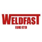 JWS Indusrial & Welding supplies ltd weldfast logo