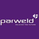 JWS Industrial & welding supplied ltd Parweld logo
